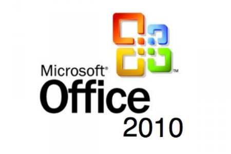 Microsoft Office 2010 Professional Plus + Активатор